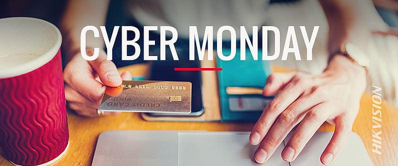 Cyber-Monday_blog.png