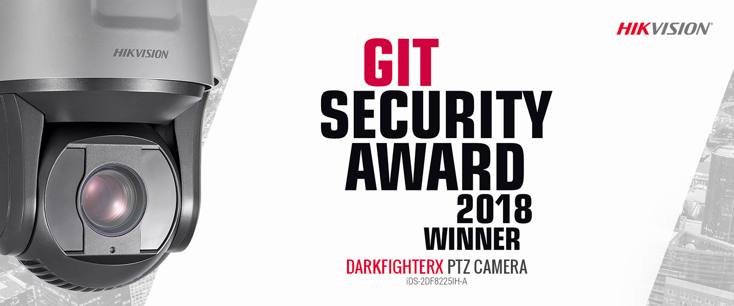 DarkFighterX-GIT-Award2018_blog.png