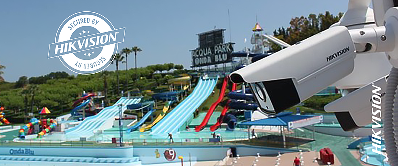 Italy-Water-Park_blog.png