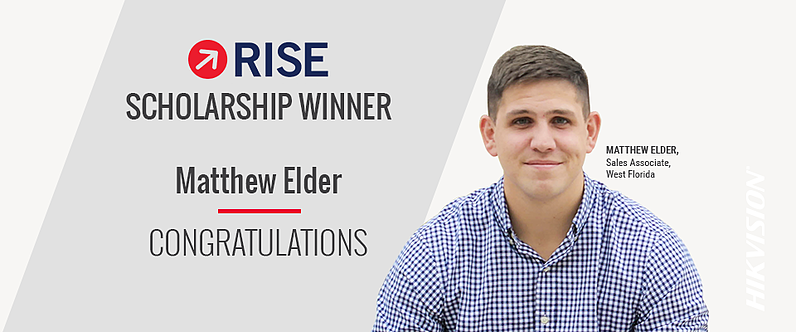 Matthew-Elder_SIA-Scholarship_blog.png