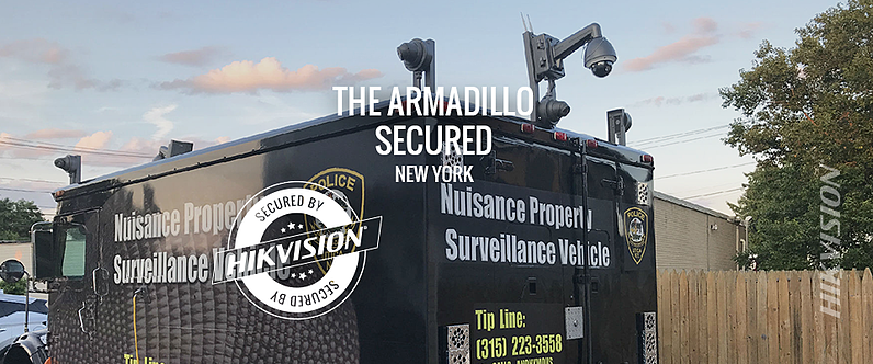 The-Armadillo-Secured_blog.png