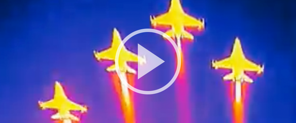 F16 Thermal Flight-video_blog.png